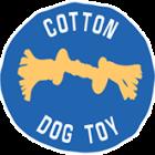 dogtoy-cotton.png?itok=gU4K0vOA