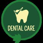 gardenbites-dentalcare.png?itok=8BD6sCto