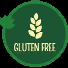 gardenbites-glutenfree.png?itok=ytj0J6mp