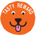 tastyreward.png?itok=_ENHd1JN