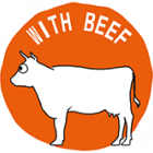 withbeef_duvo.png?itok=DQcvVY70
